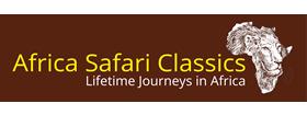 Africa Safari Classics