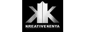Kreative Kenya