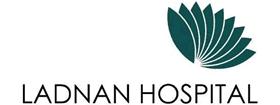 Ladnan Hospital