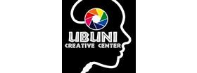 Ubuni Creative Centre